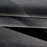 Miami vloerkleed zwart 6590_